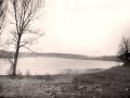 Jezioro Sugajno