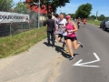18 dycha kowalewska ostatni kilometr