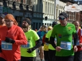 2 półmaraton chełmzyński - A. Fiszer