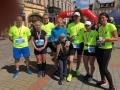 4półmaraton chełmzyński