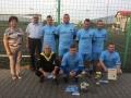 Zwycięzcy turnieju