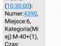 9107A839-5C2A-4EC5-B746-D3667ACCEF2F