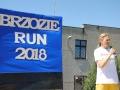 run1 (7)