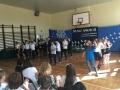 zakończenie szkoły 2