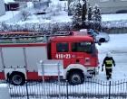 Strażacy odśnieżają  2019-02-04 (2)
