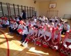 Przegląd-przedszkole-2019-04-26-1