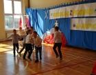 Przegląd-przedszkole-2019-04-26-18