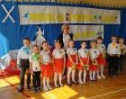 Przegląd-przedszkole-2019-04-26-19