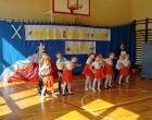 Przegląd-przedszkole-2019-04-26-2