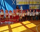 Przegląd-przedszkole-2019-04-26-20