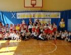 Przegląd-przedszkole-2019-04-26-23