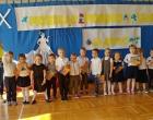 Przegląd-przedszkole-2019-04-26-24
