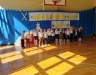 Przegląd-przedszkole-2019-04-26-3