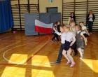 Przegląd-przedszkole-2019-04-26-6