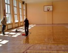 sala-gimnastyczna-2019-07-30-31-21