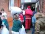 Mikołaj w Wielkim Leźnie