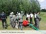 Strażackie zawody