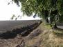 Wodociąg z Brzozia do Janówka