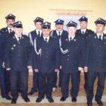 Naczelnicy jednostek OSP Gminy Brzozie 1 150x150 - Mały Głęboczek - szkolenie - narada naczelników ochotniczych straży pożarnych Gminy Brzozie