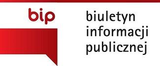 bip logo - Strona główna - poprzednia