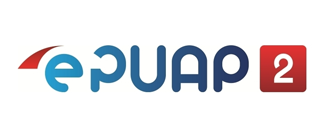 epuap 2 logo - Strona główna - poprzednia