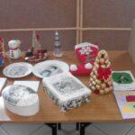 20161207 111454 150x150 - Mikołajkowy kiermasz. Fantazje na Boże Narodzenie