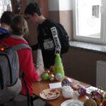 20161208 104104 150x150 - Mikołajkowy kiermasz. Fantazje na Boże Narodzenie