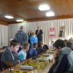 P1090218 150x150 - SP W. Leźno - Mikołajkowy turniej szachowy