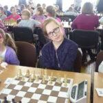 P1090233 150x150 - SP W. Leźno - Mikołajkowy turniej szachowy