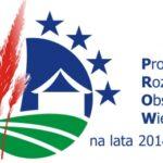 PROW - logotyp