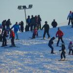 DSCN9444 150x150 - Blisko nas, na narciarskim stoku. Kurza Góra zaprasza
