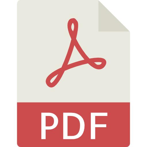 pdf - ZOG OSP RP w Brzoziu