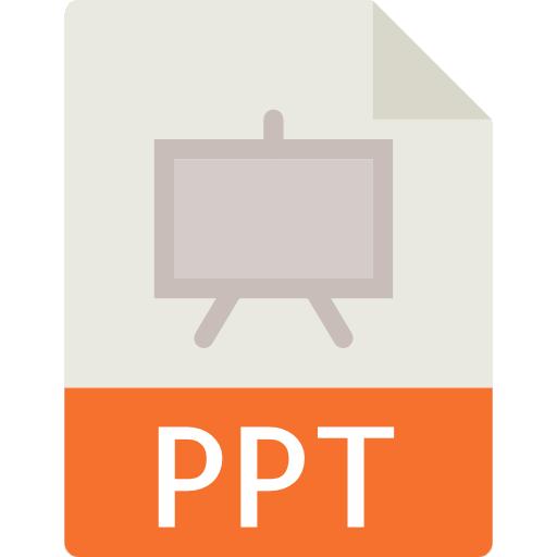 ppt - Segregacja odpadów