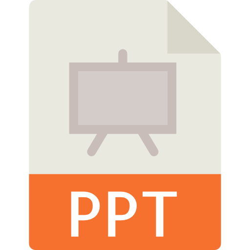 ppt - ZOG OSP RP w Brzoziu