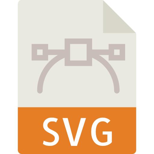 svg - Herb Gminy