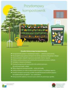 KompostowanieINFOGRAFIKA wersja ostateczna 225x300 - Segregacja odpadów