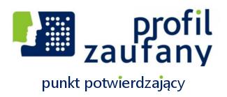 profil zaufany logo - Strona główna