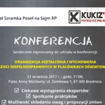 kukiz-15-konferencja-21-09-2017