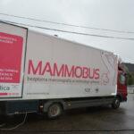 DSC 0931 150x150 - Bezpłatne badania mammograficzne
