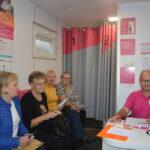 DSC 0932 150x150 - Bezpłatne badania mammograficzne