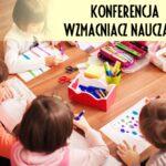 konferencja-wzmacniacz-nauczanki