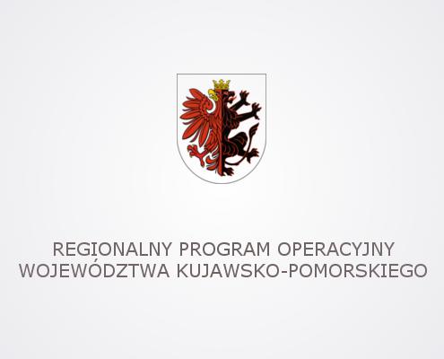 RPO kujawsko-pomorskie