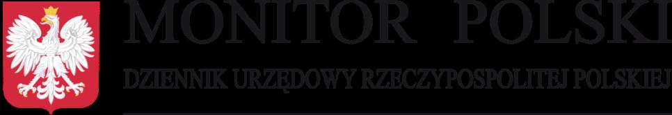 monitorpolski - Ważne adresy