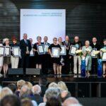 nagrody marszalka fot.Andrzej Goinski 33 150x150 - Nagrody Marszałka 2018