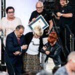 nagrody marszalka fot.Andrzej Goinski 34 150x150 - Nagrody Marszałka 2018