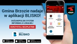 Aplikacja BLISKO BANER 300x171 - Strona główna - poprzednia