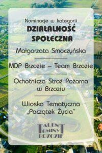 DS 200x300 - Gala Talentów Gminy Brzozie