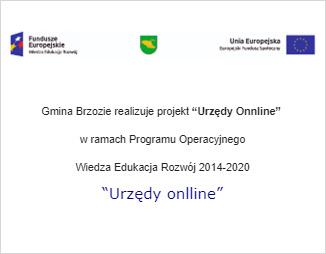 Urzędy-online