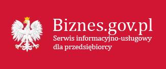 binzes gov pl tile - Strona główna