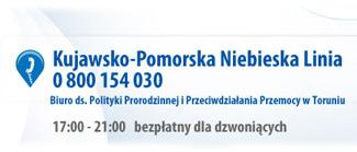 kujawsko-pomorska-niebieska-linia